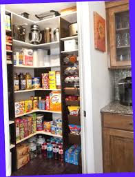 kitchen pantry ideas for small spaces kitchen unusual pantry cabinet ikea kitchen pantry ideas for