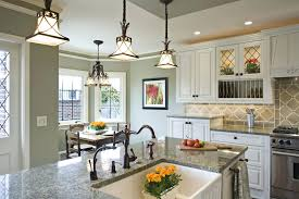 kitchen ideas ceiling styles lighted tray ceiling ceiling design