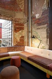 Industrial Decor 646 Best Industrial Decor Images On Pinterest Architecture Home