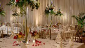 louisville wedding venues wedding venues in louisville ky hyatt regency