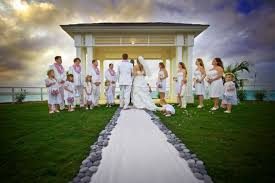 Wedding Ceremony Decorations Outdoor Wedding Ceremony Decorations Ideas Wedding Decorations