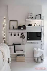 Painting My Home Interior Bedroom Color Paint My House App Home Interior Paint Ideas Home