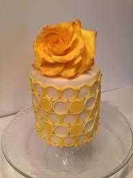 clean u0026 simple cake design simple cake designs cake decorating