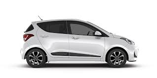 small car hyundai small cars best compact city cars from 8 995
