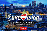 Eurovision 2015 Calendar Time for Semi Final Allocation draw and.