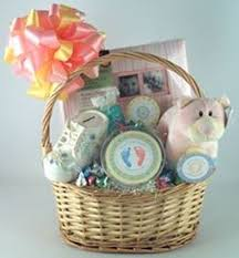 newborn gift baskets gift baskets for babies newborns children gifty baskets