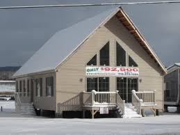 chalet style home plans chalet style house plans with loft canada carsontheauctions