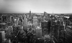 2016 hitlab innovators summit new york hitlab innovators summit nyc jpg