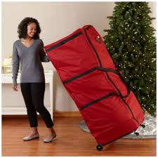 100 upright christmas tree storage bag uk upright christmas