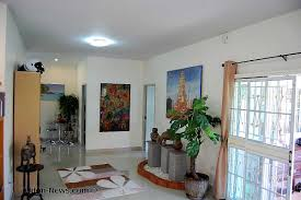 Thailand Home Design News by Comfortable House For Sale In An Exclusive Location In Udon Thani