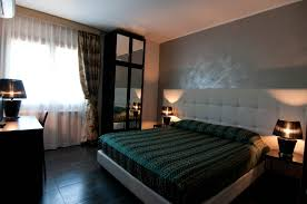 queen hotel san giovanni teatino romantic house rooms