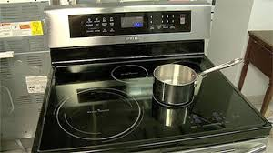 Which Induction Cooktop Is Best Thermador Freedom Induction Cooktop