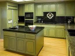 yellow pine kitchen cabinets kitchen decoration classic kitchen yellow pine pg furniture kitchens in lucca yellow fresh yellow pine kitchen cabinets kitchen cabinets