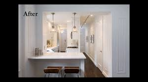 immaculate nyc apartment before and after home renovation and immaculate nyc apartment before and after home renovation and remodeling youtube