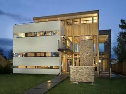home design denver luxury modern home in denver colorado