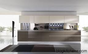 Kitchen Design Concepts Modern Beige Kitchen Cabinets Kitchen Design Ideas Blog