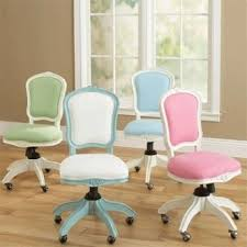Pc Chair Design Ideas Desk Girly Chairs Uk Best 25 Feminine Office Decor Ideas On For
