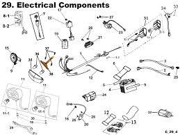 eton 50 wire diagram wiring diagrams