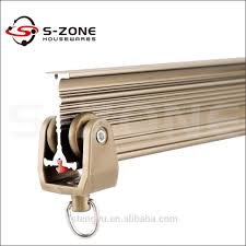 Ceiling Mounted Curtain Track System Curtains Ceiling Track System Double Curtain Rod Bracket Ceiling