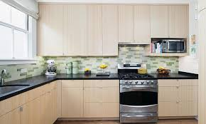 kitchen cabinets modern style modern contemporary kitchen cabinets yellow spherical pendant