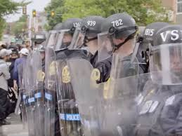 charlottesville race and terror le documentaire gla ant de vice news 8871 jpeg