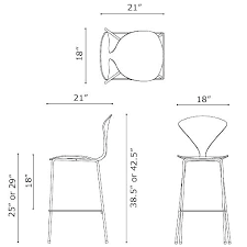 table height bar stools how to measure bar stool height estimatedhomevalue info