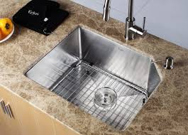 sink oversized undermount copper kitchen sinks double kitchen