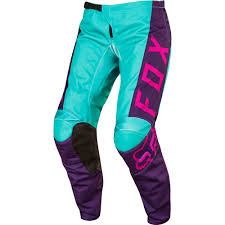 motocross gear for girls fox racing 2017 youth mx gear new 180 purple pink girls toddler