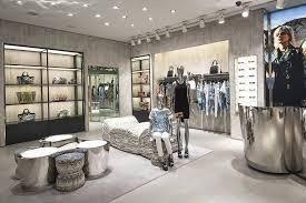 store aventura mall just cavalli opens boutique at aventura mall florida cpp luxury