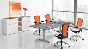 equitably home office workstations furniture tags office