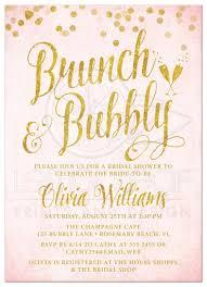 holiday brunch invitation wording futureclim info