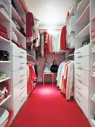 walk in closets for teenage girls universodasreceitas com
