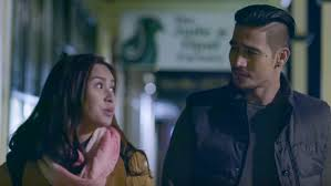 hair cut di piolo pascual northern lights a journey to love review nothing extraordinary