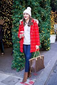 j crew black friday 40 off j crew covering the bases fashion and travel