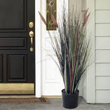 artificial plants shop the best deals for oct 2017 overstock com