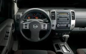 nissan prices 2012 frontier pathfinder and xterra