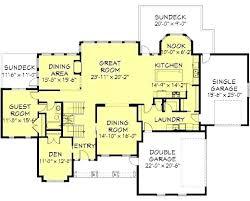 bungalow blueprints cottage blueprints and plans bungalow home plan cottage houses plans