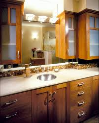 bathroom cabinet hardware bathroom contemporary with bathroom