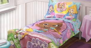 Toddler Beds On Sale Duvet Cute Duvet Covers Stunning Toddler Duvet Insert Botanical