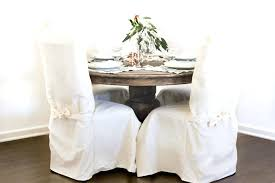 chair slipcovers ikea dining chair slip covers dining room chair slipcovers dining chair