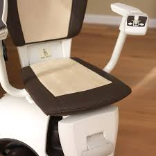 used motorized stair lifts great solution motorized stair lift