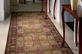 Rugs Runners Discount Rugs Buy Rugs Online Area Rugs On Sale Cheap Rugs