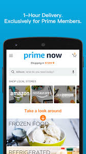 amazon app down black friday amazon com amazon prime now appstore for android