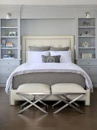 After Eight Bedroom Set Our 50 Best Small Bedroom Ideas U0026 Decoration Pictures Houzz