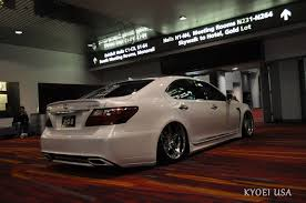 lexus las vegas for sale body kit kyoei usa