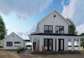 small country cottage house plans small country house plans farmiliar forms