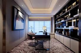 beautiful luxury home office design for women ideas home ideas