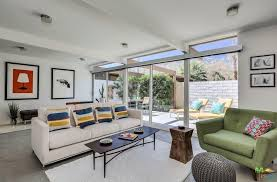 Barry Berkus by 736 E Vista Chino Palm Springs Ca 92262 Mls 17 216780ps