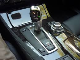 sport automatic transmission bmw guitigefilmpjes car review bmw 520d f10