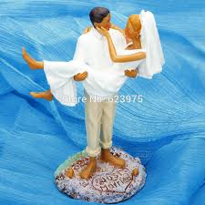 topper cake picture more detailed picture about beach themed